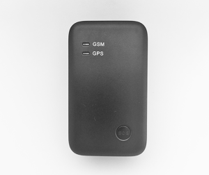 GPS Tracking Listening Device