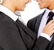 Infidelity Matters
